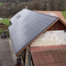 k-solaranlage-neu-wohnhaus